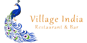 Village India Online Ordering